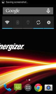 energizer_e400_13