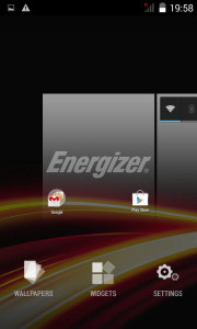 energizer_e400_14