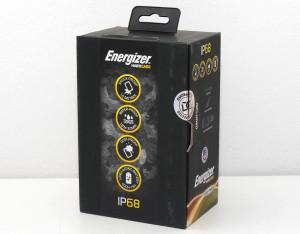energizer_e400_2