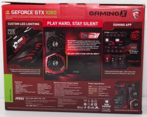 msi_gtx1080_gaming_x_2