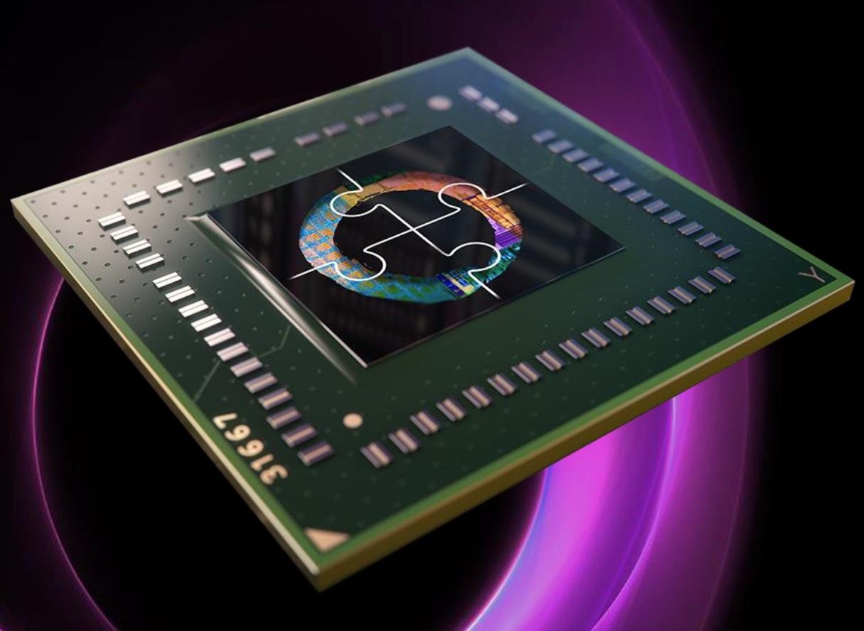 AMD ZEN x86 arhitektura