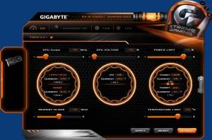 gigabyte_g1_gtx1060_8