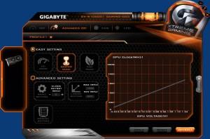 gigabyte_g1_gtx1060_9