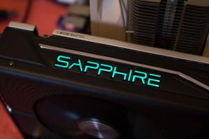 sapphire_rx480_nitro_9