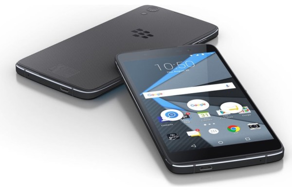 Službeni kraj ere BlackBerry pametnih telefona očekuje se 28. rujna
