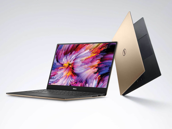 Dell XPS_13_rose