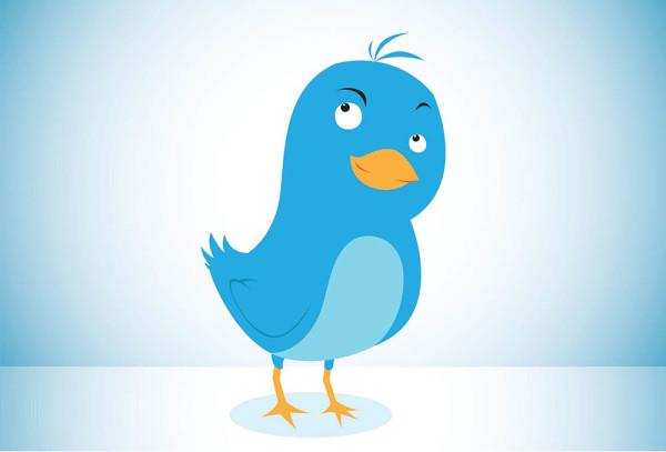Za kupnju Twittera broj potencijalnih kupaca raste