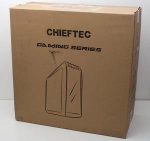 chieftec_gp01b_1