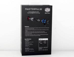 cm_masterpulse_2