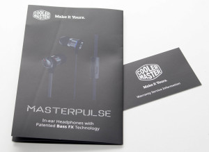 cm_masterpulse_6