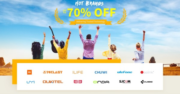 gearbest_hot_brands_2016