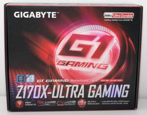 gigabyte_z170x_ug_1