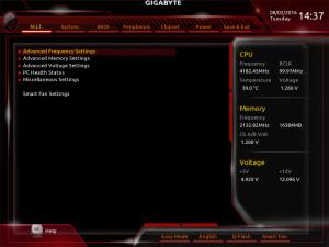 gigabyte_z170x_ug_14