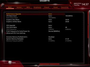 gigabyte_z170x_ug_15