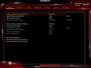 gigabyte_z170x_ug_17