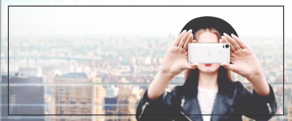 Predstavljeni HTC Desire 10 Lifestyle i Lifestyle 10 Pro