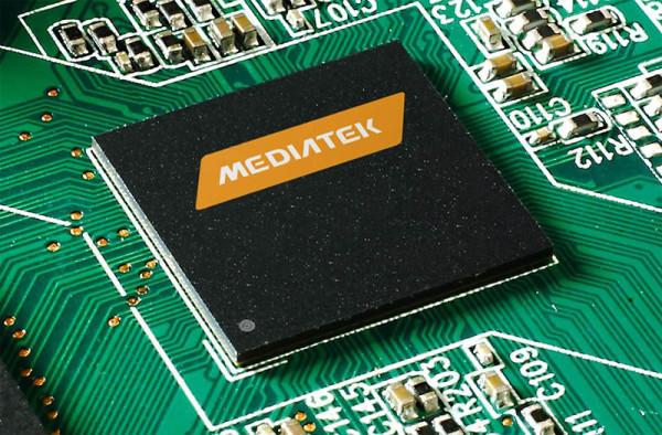 Prve glasine o MediaTek Helio X35