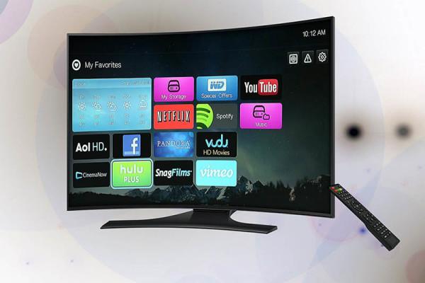 Samsung, LG i Vizio optuženi za manipulaciju provjere potrošnje energije u TV  uređajima