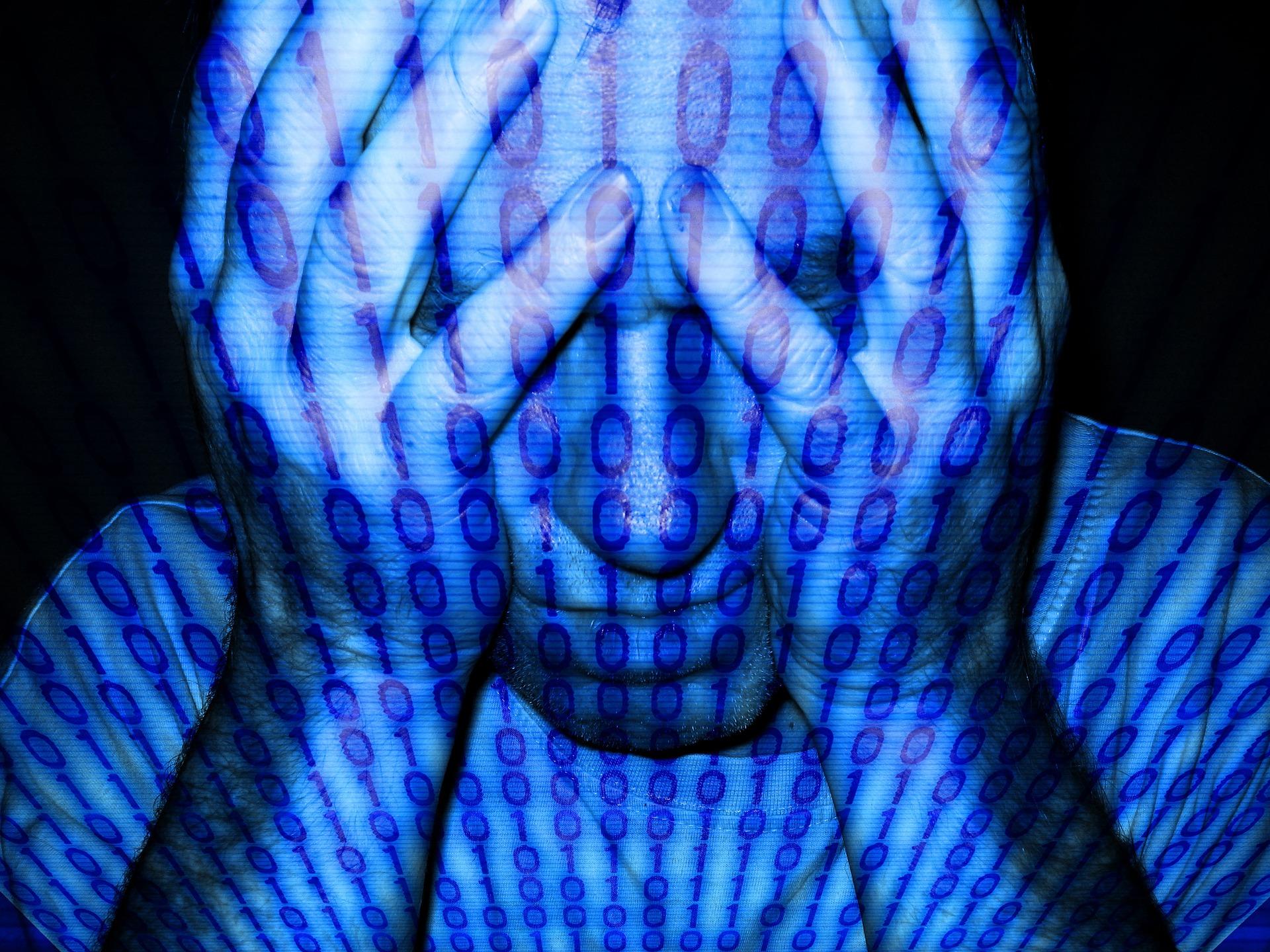 Što je Ransomware i zašto nitko nije imun?
