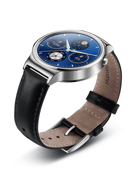 HuaweiWatch-1