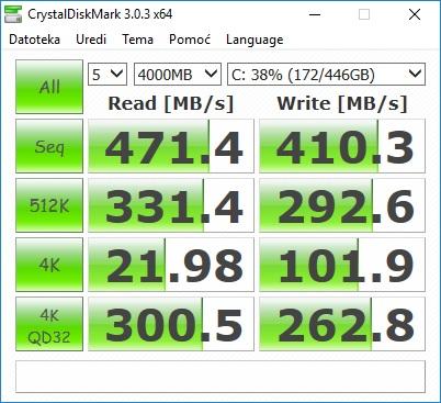 Intel_NUC6I7KYK_12