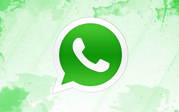 WhatsApp dobio nove značajke za foto i video