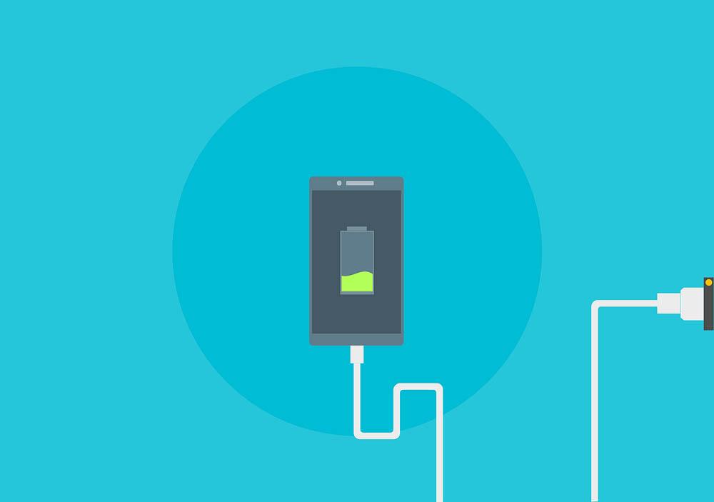 Što uzrokuje eksplozije, samozapaljenje i pregrijavanje baterija u pametnim telefonima?