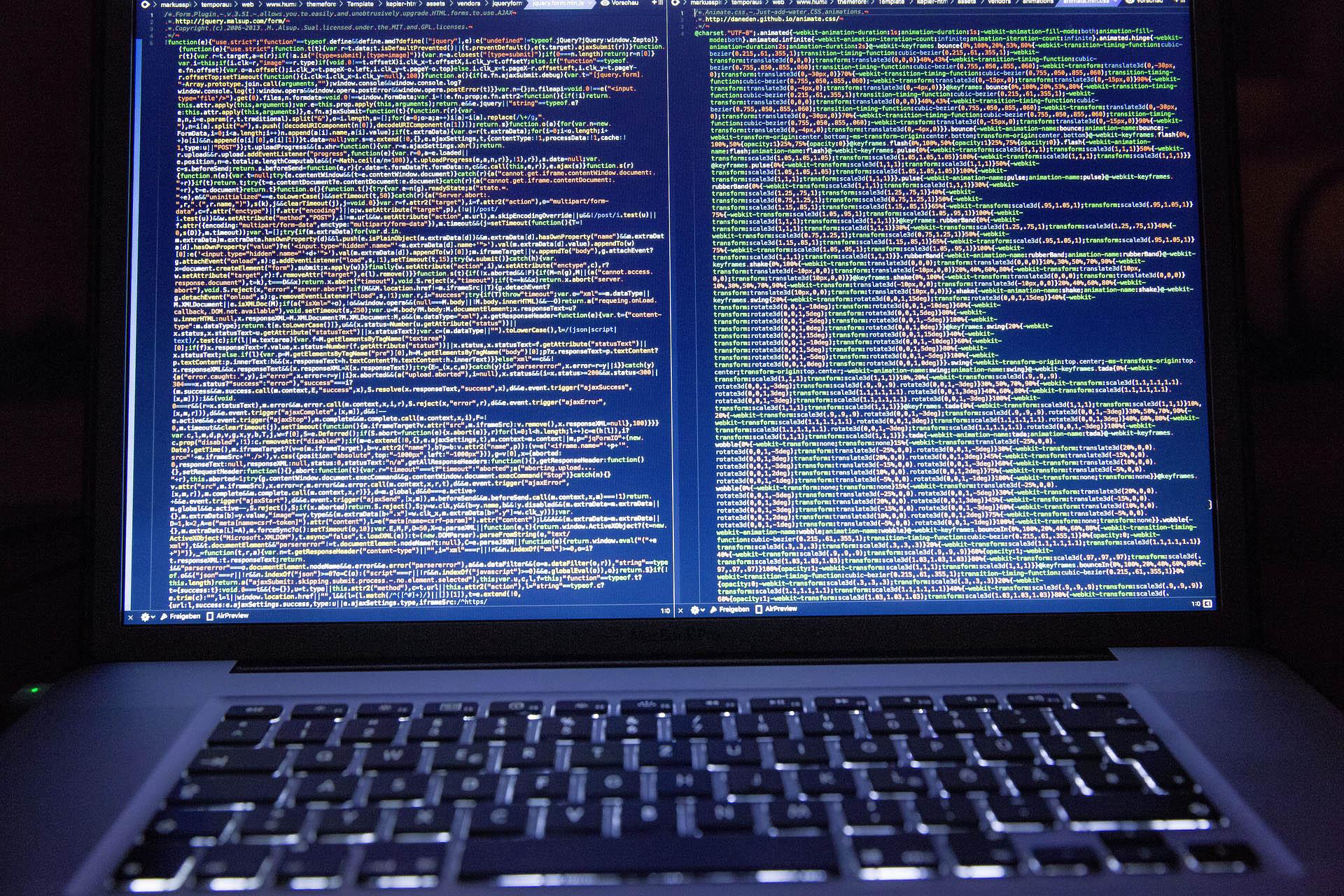 Što je Botnet i DDoS  napad – osnove koje bi trebali znati