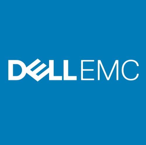 Dell EMC Channel Partner Program