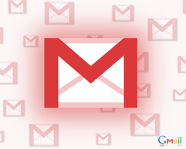 Nova Gmail phishing muljaža