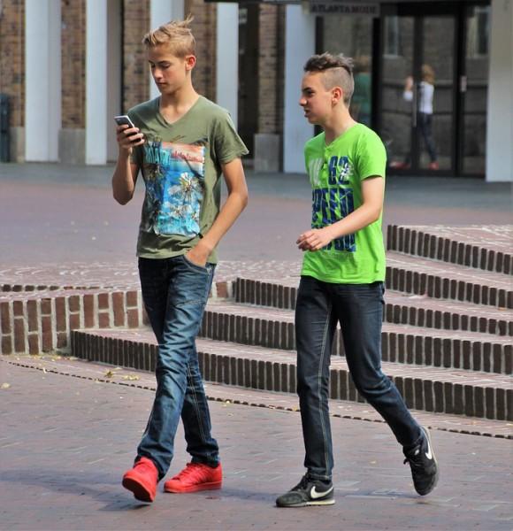 smartphone_bonton_6