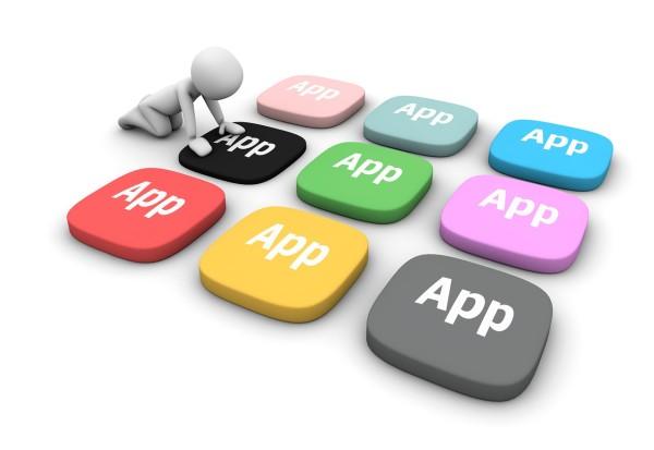 Apple iza Android sustava po stabilnosti aplikacija u Q3 2016