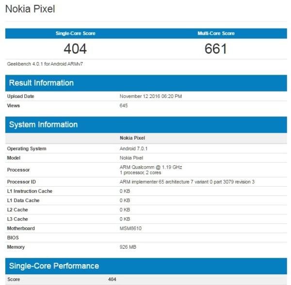 Nokia_pixel_geekbench_2