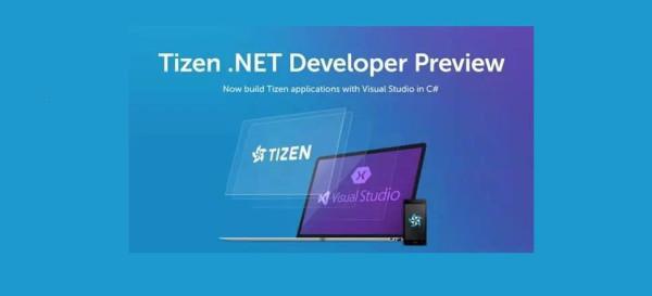 Samsung_Tizien_2