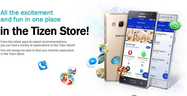 Samsung_Tizien_3