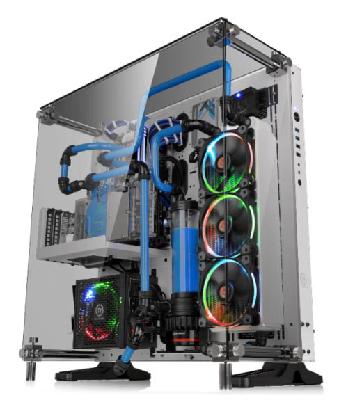 Thermaltake Core P5 Tempered Glass Edition_2