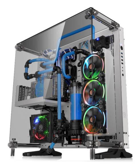 Thermaltake Core P5 Tempered Glass Edition_2