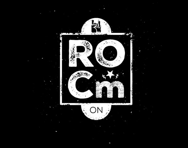 amd_rocm_1