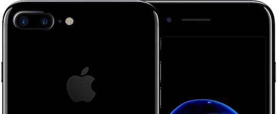 iPhone 8: samo jedan model opremljen s OLED ekranom