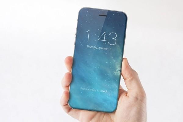 Je li Appleova budućnost u proizvodnji iPhone u SAD-u?