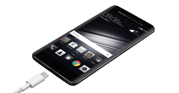 Huawei najprofitabilniji proizvođač pametnih telefona s Android sustavom
