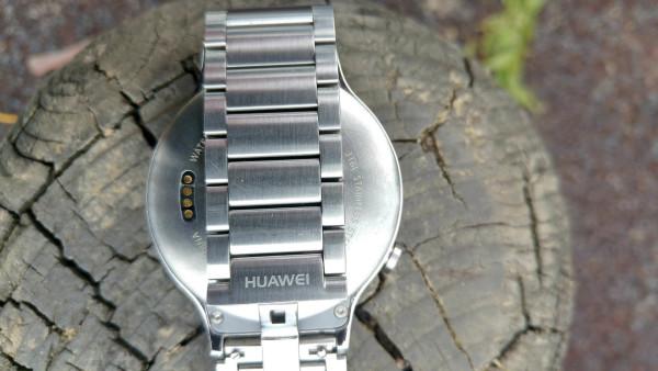 huawei_watch_9