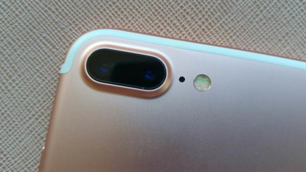 iphone7_plus_11