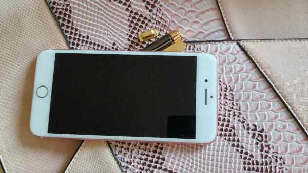 iphone7_plus_2