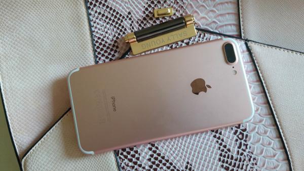 iphone7_plus_3