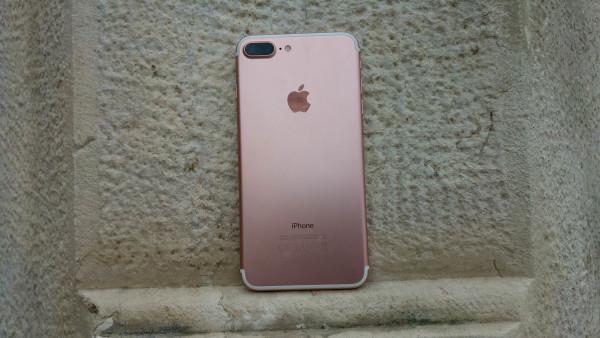 iphone7_plus_4