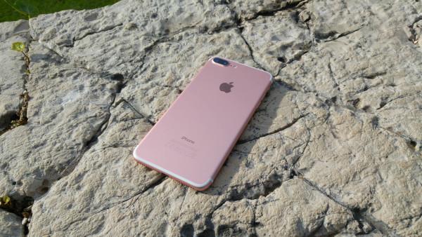 iphone7_plus_5