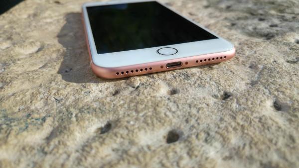 iphone7_plus_6