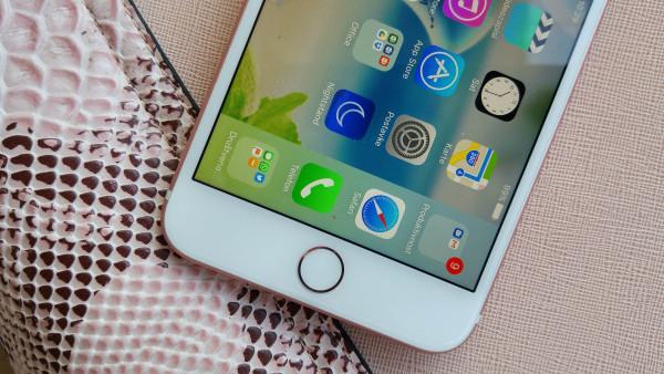 iphone7_plus_8