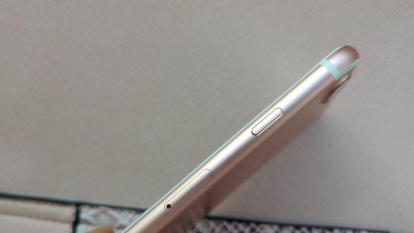 iphone7_plus_9